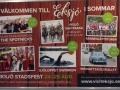 Reklam från Visit Eksjö